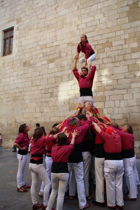 Exhibició Mostra Cultura Catalana 25-04-15 - IMG_9778.JPG