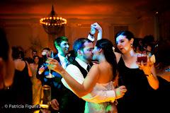 Foto 1775. Marcadores: 24/09/2011, Casamento Nina e Guga, Rio de Janeiro
