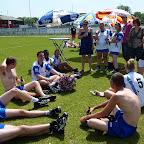 DVS 3 Kampioen 05-06-2010 (29).JPG