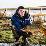 20140404_Fishing_Prylbychi_033.jpg