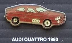 Audi Quattro 1980 (10)
