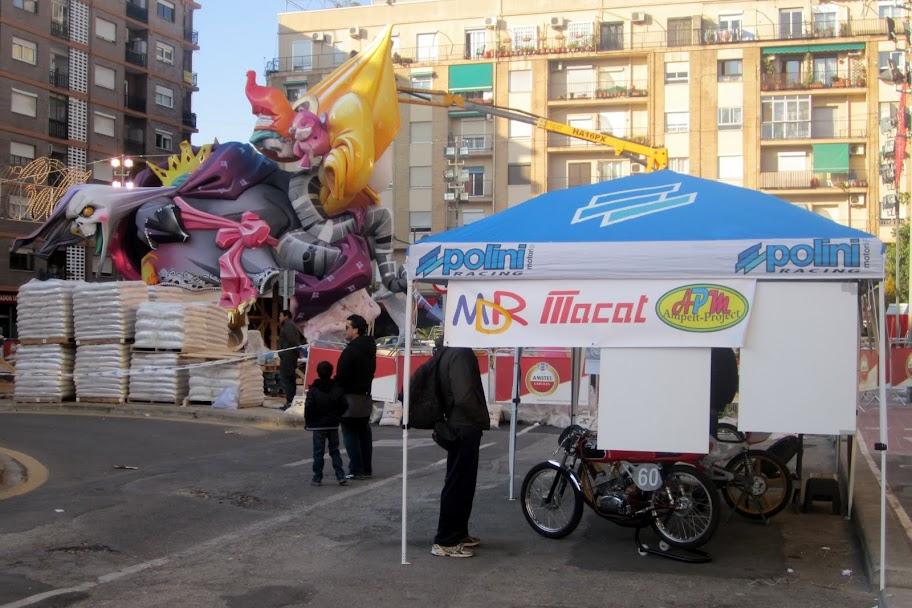 Matinal MotoAntiga 2012 _MG_4253