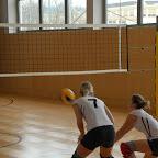 20100321_Perger_Damen_vs_Tirol_008.JPG