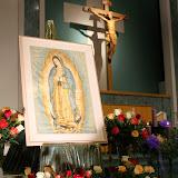 Virgen of Guadalupe 2014 - IMG_4588.JPG
