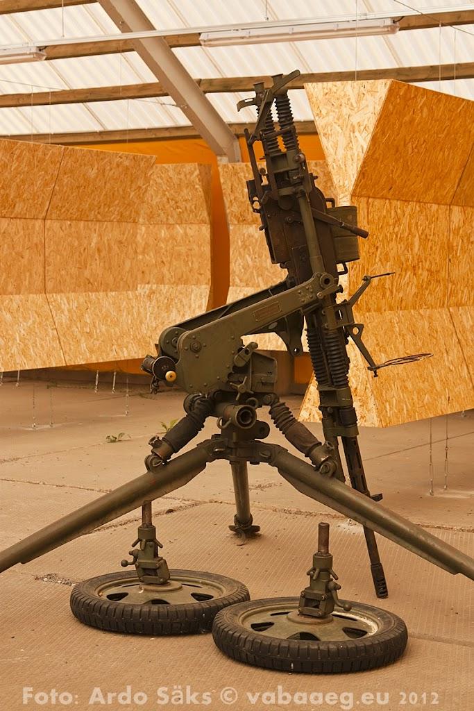 23.08.12 Eesti Lennundusmuuseumi eksponaadid 2012 - AS20120823LENNUK_037V.JPG