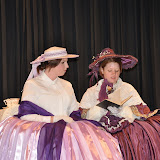 The Importance of being Earnest - DSC_0090.JPG
