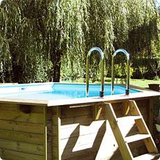 Piscine offerte prezzi marzo 2011 for Offerte piscine fuori terra