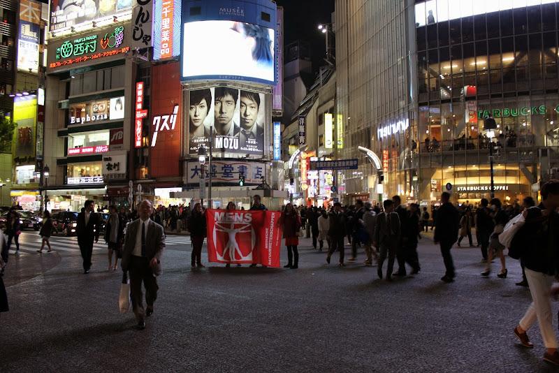 2014 Japan - Dag 11 - marjolein-IMG_1521-0239.JPG