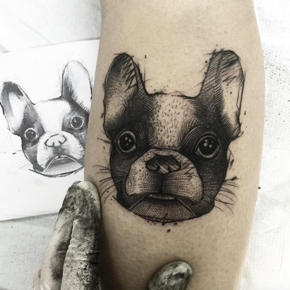 esse_bulldog_francs