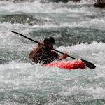Kayak07.jpg