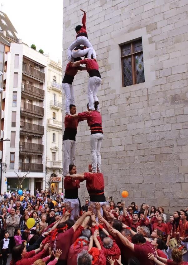 Diada de Cultura Popular 2-04-11 - 20110402_158_Diada_Cultura_Popular.jpg