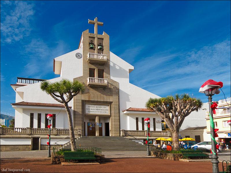 http://lh3.googleusercontent.com/-p41cItiDcWw/UOAnQoMss0I/AAAAAAAAEL8/uee5t6YllTE/s800/20121221-124152_Tenerife_Puerto_de_la_Cruz.jpg