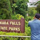 06-23-13 Big Island Waterfalls, Travel to Kauai - IMGP8823.JPG