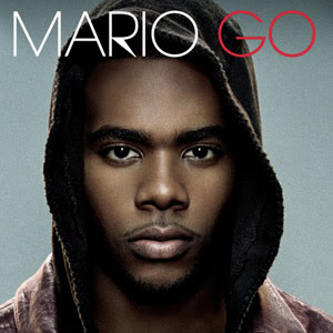 Mario – Let Me Love You Lyrics