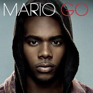 Mario – Let Me Love You Lyrics