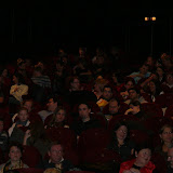 Movienight 2008