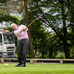 Tica golf 055.jpg