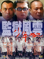 The Young Ones - Những Người trẻ