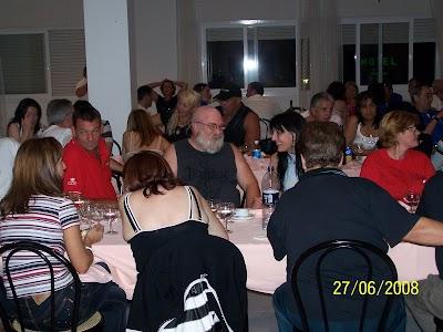GWCG 2008 (57).jpg