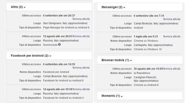 attività-facebook-protezione