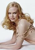 Nicole Kidman Photos