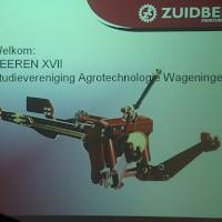 2011-06-08 Excursie Zuidberg en Agrifac