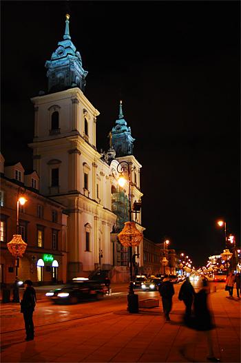 Varsovia08.JPG