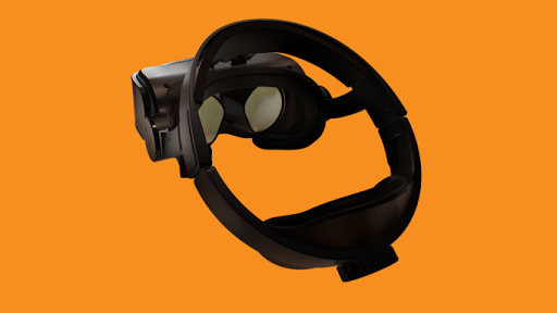 """Apple TV may be making a """"16k VR Headset. insane right? 1"""