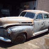 1941 Cadillac - 1941%2BCadillac%2Bseries%2B6109-1.jpg