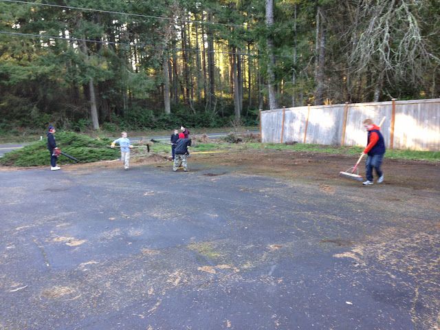 Service Project and eCamp - photo4.JPG