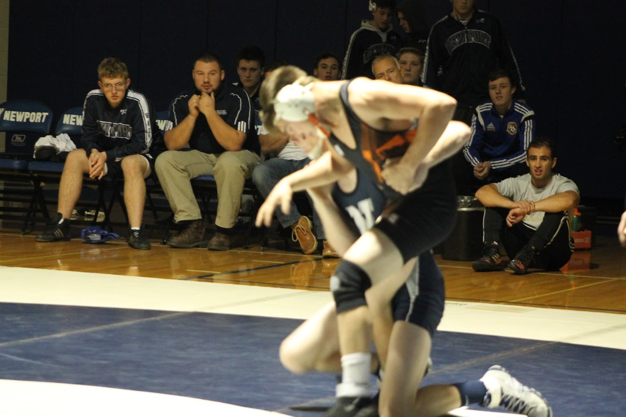 Wrestling - UDA at Newport - IMG_5138.JPG