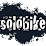 solobike.es's profile photo