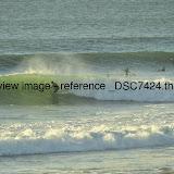 _DSC7424.thumb.jpg