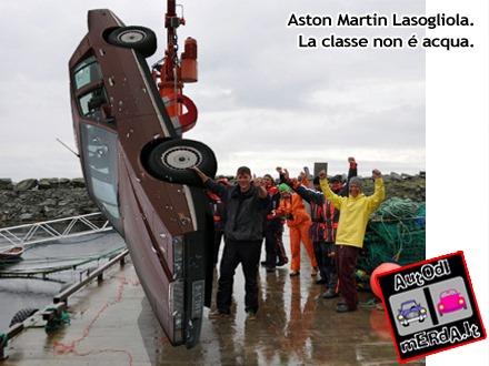 Aston-Martin-Lagonda---autodimerda.it