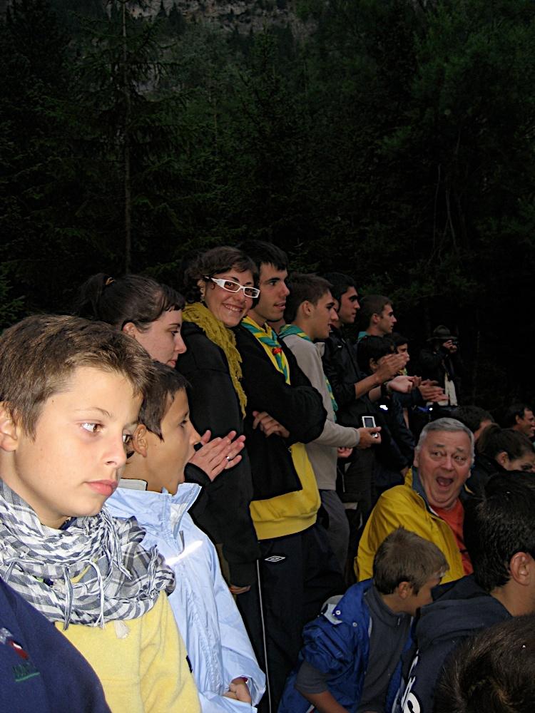 Campaments a Suïssa (Kandersteg) 2009 - IMG_3472.jpg