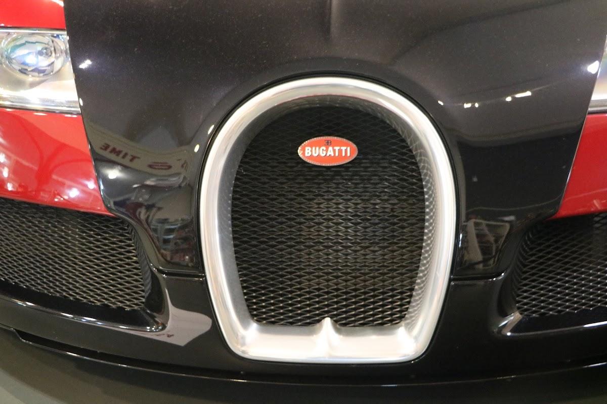 Jaguar_National_Rally_2018-04-14_0007 - Bugatti-Veyron.JPG