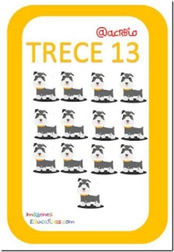numeros del 1 al 20 traarjetas (13)