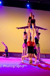 Han Balk Agios Theater Middag 2012-20120630-183.jpg