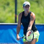 Madison Keys - 2016 Australian Open -DSC_9791.jpg