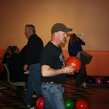 2014 Bowling Extravaganza - IMG_7950.JPG