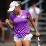 Yulia Putintseva - Rogers Cup 2014 - DSC_3264.jpg
