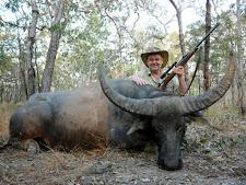 water-buffalo-hunting-16.jpg