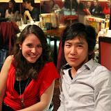 2014 Japan - Dag 6 - marjolein-IMG_0914-0573.JPG