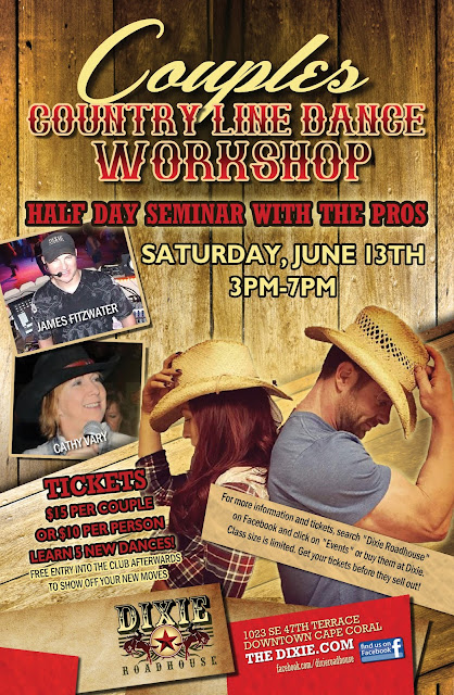 DRH Couples Dance Workshop Poster JUN2015