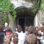 excursion-a-gibraltar-1-1-gallery.jpg
