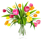 Vase_with_Tulips_PNG_Clipart (1).png