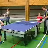 2014 Gymles Johannesschool - WP_20140107_016.jpg