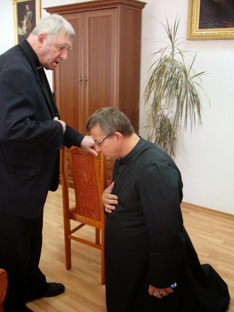 2014 Spotkanie ks.Jarka z bpem ordynariuszem - DSC06289.JPG