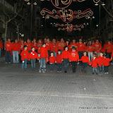 5-27_02_2010.Desfile del Mig Any