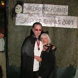 2009 Halloween - Halloween%2BSYC%2B2009%2B014.JPG